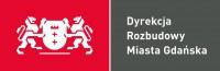 W Gdańsku powstaną kolejne ścieżki rowerowe